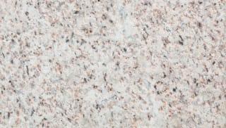 Mizar Granite