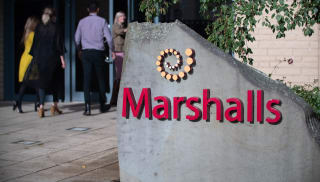 Doing the right things, for the right reasons – how Marshalls is a responsible business