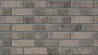 Marble Grey Facing Bricks