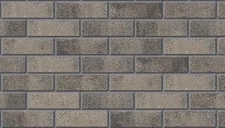 Marble Grey Facing Bricks