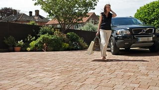 the best driveway materials for your home