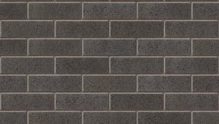Greylake Facing Brick