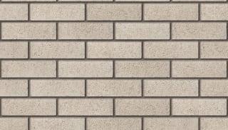 Capel White Facing Brick
