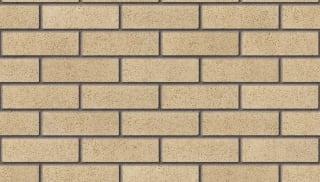 Farnham Cream Facing Brick