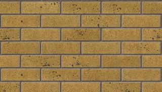 Langstone Gold Facing Brick