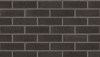 Marwick Blue Facing Brick