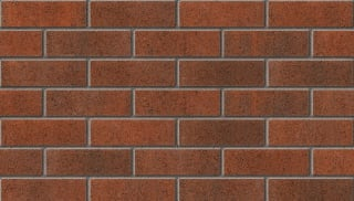 Portmore Claret Facing Brick