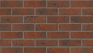 Winterbourne Berry Facing Brick