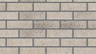 Pearl Spar Facing Bricks