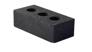 Engineering Concrete Bricks
