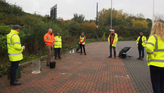 How long does permeable paving last without maintenance? Marshalls investigates