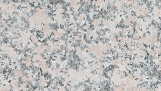 Portia Granite