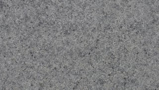 Praga Granite