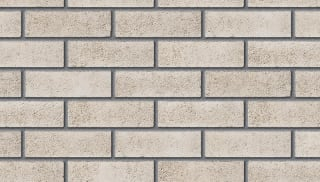 Quartz White Facing Bricks