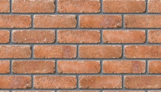 Redbridge Vintage Stock Facing Bricks
