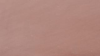 Sander Red Sandstone