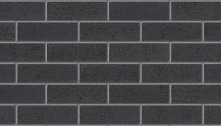 Steel Blue Facing Bricks