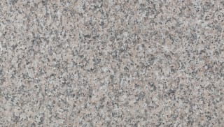 Taksim Granite