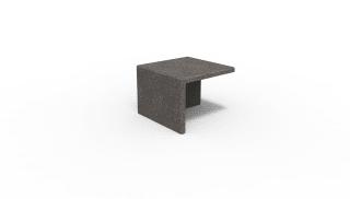Tenplo Hollow Blok