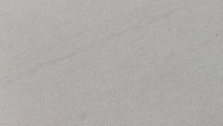 Thornlake Sandstone