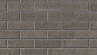 Titanium Grey Facing Bricks