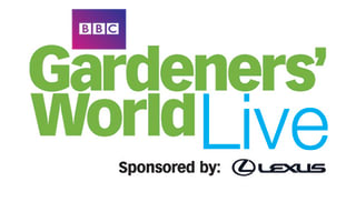 your chance to win tickets for bbc gardeners' world live and the bbc good food show!