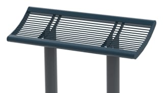 Urban City Perch Seat