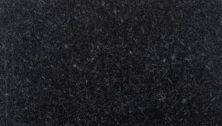 Vela Granite