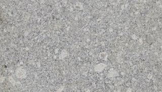 Vesta Granite