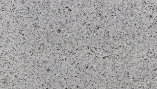 Vesterbro Granite