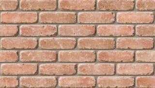 Waddon Vintage Stock Facing Bricks
