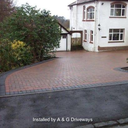 Enhanced-Driveway-Specialist-R00608_11