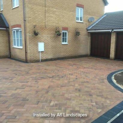 Enhanced-Driveway-Specialist-R03253_7