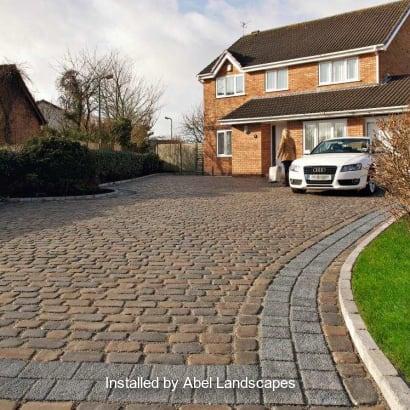 Enhanced-Driveway-Specialist-R00311_11