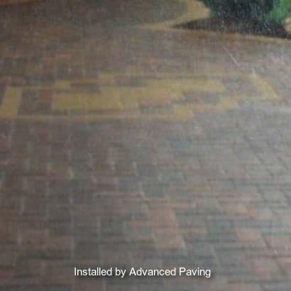 Enhanced-Driveway-Specialist-R00760_2_1