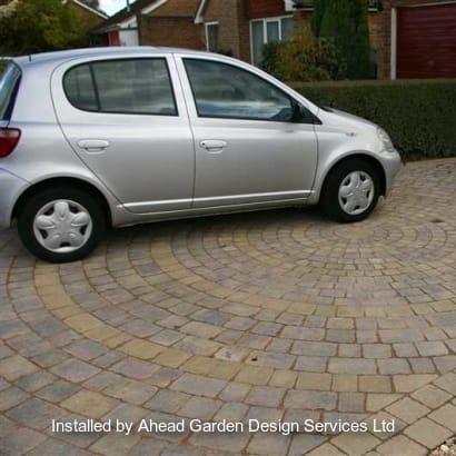 Enhanced-Driveway-Specialist-R01462_1_1