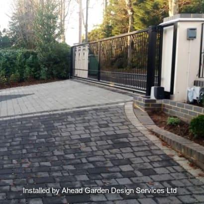 Enhanced-Driveway-Specialist-R01462_5