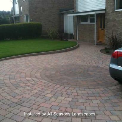 Enhanced-Driveway-Specialist-R01700_2