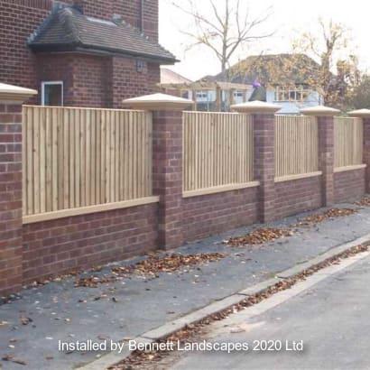 Walling-Specialist-R02231_2