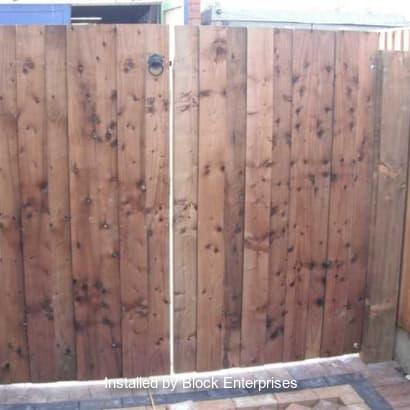 Fencing-Specialist-R00171_2