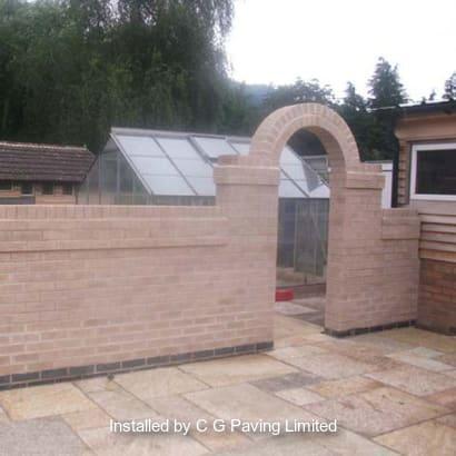 Walling-Specialist-R02859_2