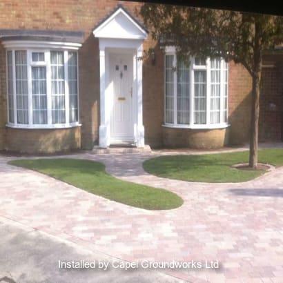 Enhanced-Driveway-Specialist-R01678_1