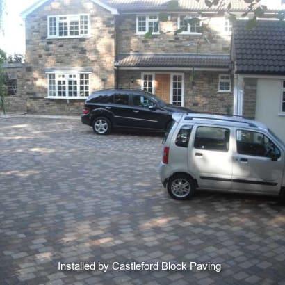 Enhanced-Driveway-Specialist-R00351_2