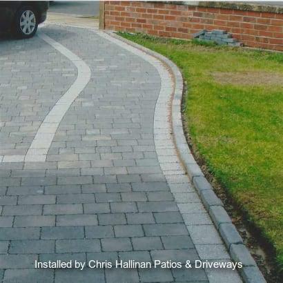 Enhanced-Driveway-Specialist-R01117_3