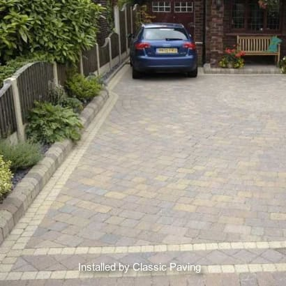 Enhanced-Driveway-Specialist-R00858_2_1