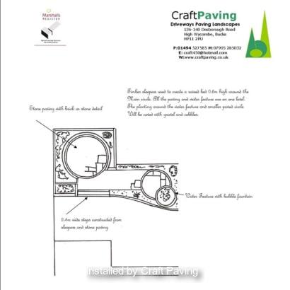 Enhanced-Driveway-Specialist-R01844_2