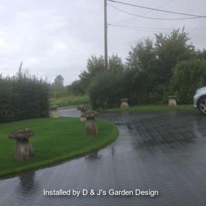 Enhanced-Driveway-Specialist-R01768_5