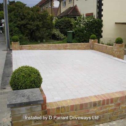 Enhanced-Driveway-Specialist-R01839_3