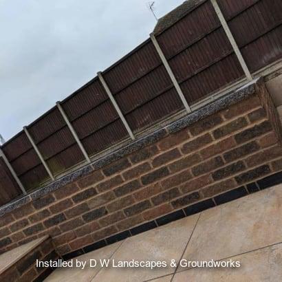 Walling-Specialist-R03212_1