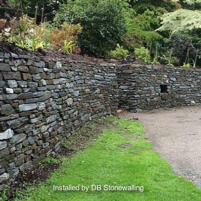 Walling-Specialist-R03024_2